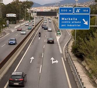 marbella-autovia