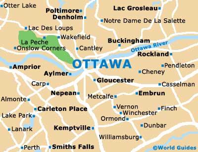 Ottawa iii ottawa mapa gumiabroncs Choice Image