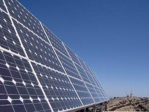 panel_solar