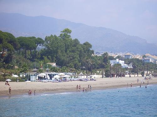 playa-marbella1