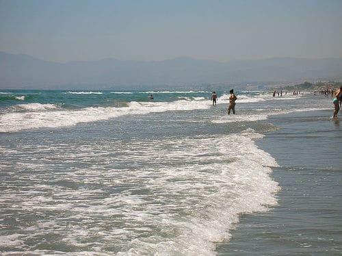 playas-marbella