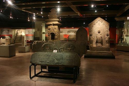 shandong-museo