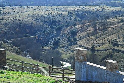 turismo-rural1