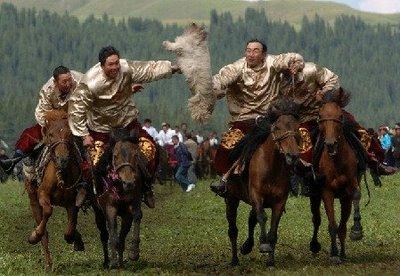 Kazajos