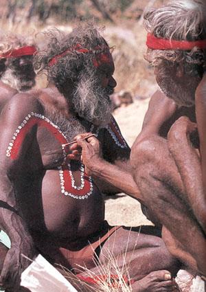 aborigenes-australia10