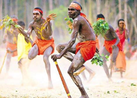aborigenes-australia8