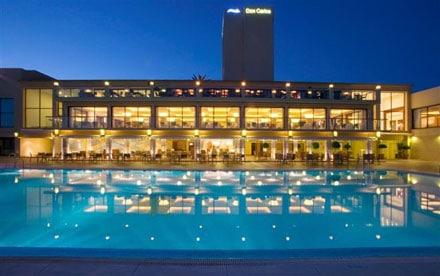 Hotel Don Carlos de Marbella