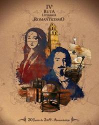 almedralejo_ruta_literaria