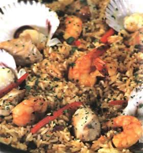 arroz_con_marisco_tacne_o