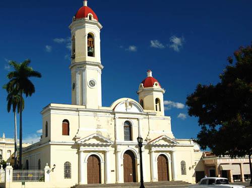 catedral-cienfuegos