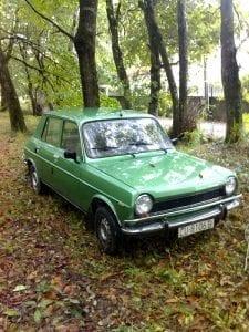 coche_sinca1100