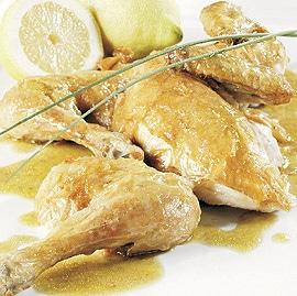 comida-tipica-pollo-a-las-finas-hierbas-2
