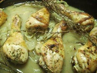 comida-tipica-pollo-a-las-finas-hierbas