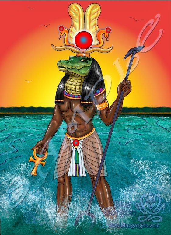 el-dios-cocodrilo-sobek-2