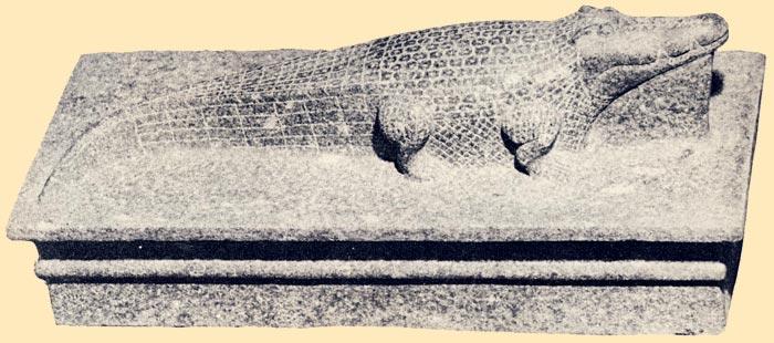 el-dios-cocodrilo-sobek