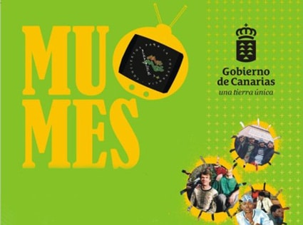 festival-mumes