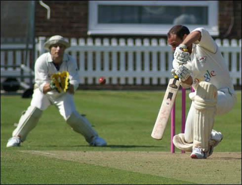 google-yahoo-cricket