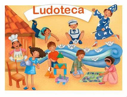 ludoteca1