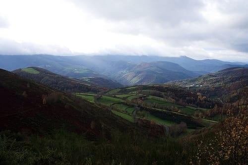lugo-rural
