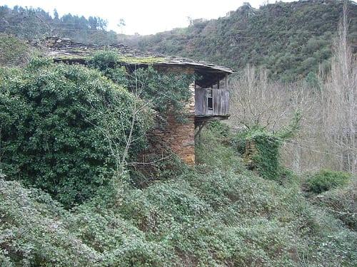 lugo-rural2