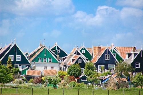 pueblos-holandeses-marken-2
