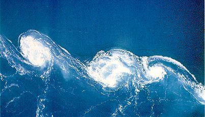 saltstraumen-el-remolino-de-agua-mas-poderoso-del-mundo-2