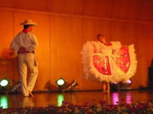 sanjuanero 300x224 El traje típico del Sanjuanero Huilense