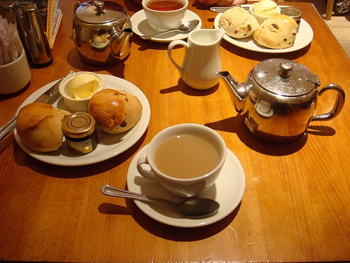 tea_london
