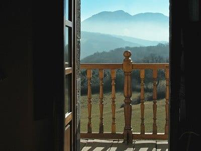 vista-de-balcon