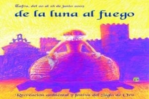 zafra_luna_fuego