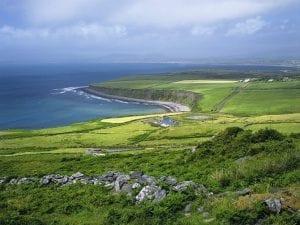 Imagen de Irlanda