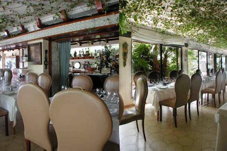 Restaurante Santiago, distinguido en la celebración de los 20 años del CIT de Marbella