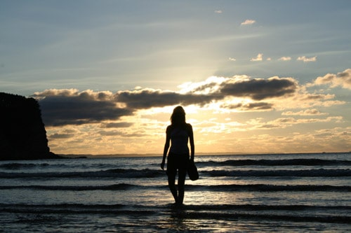 Turismo de Sol y Playa en Andalucía