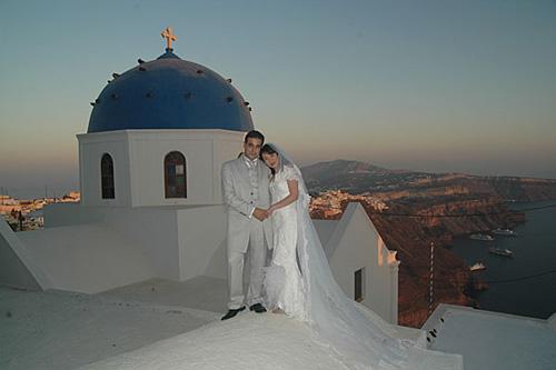 boda-en-grecia-1