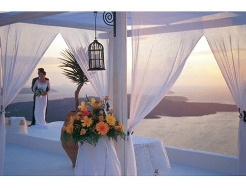 boda-en-grecia