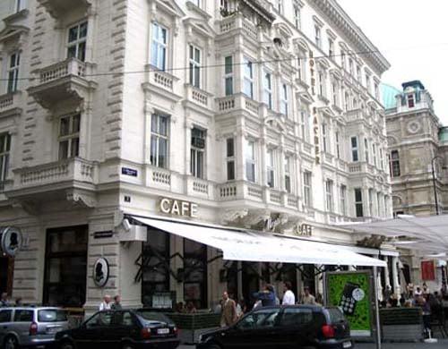 cafemozartvienna1