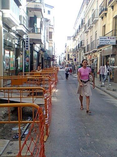calle_menacho