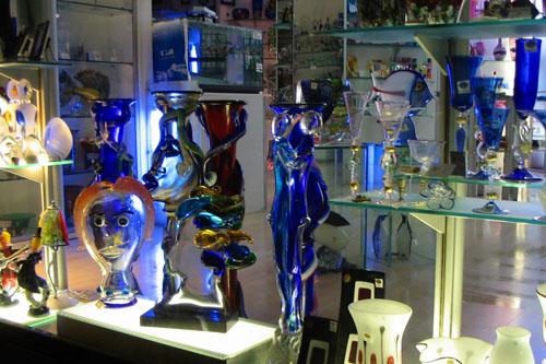 cristal-murano