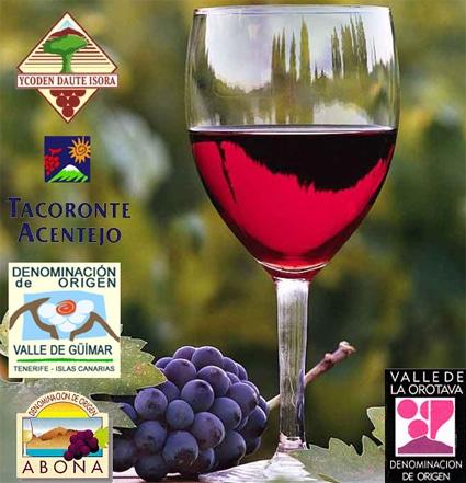 denominacion_vinos_tenerife
