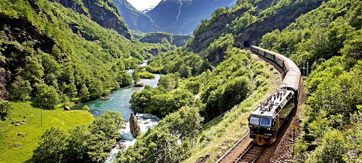 el-tren-de-rauma-2.jpg (740×334)