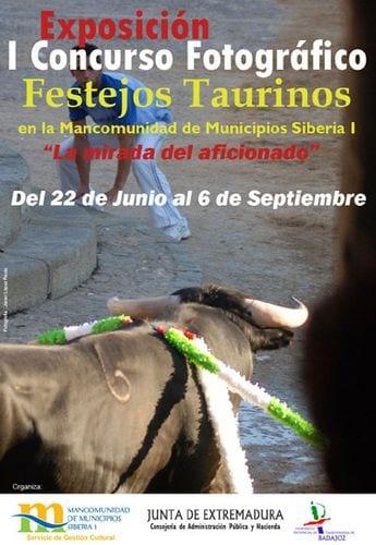 exposicion_festejos