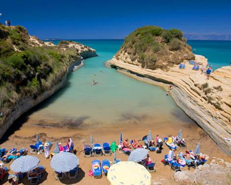 greece-beaches