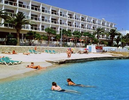 hotel-simbad
