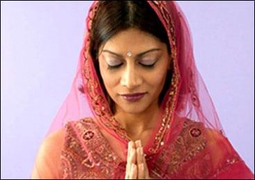 india22 ¿Qué debemos saber antes de viajar a la India?