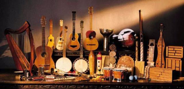 instrumentos_peru