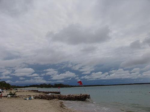 isla-baru2