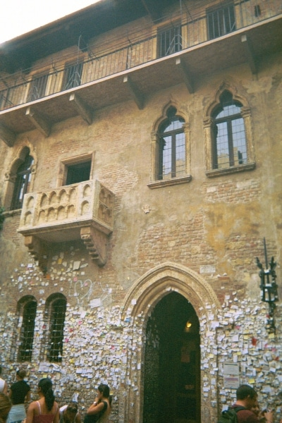 la-casa-de-julieta-capuleto