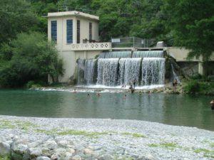 la-turbina-sabinas-hidalgo