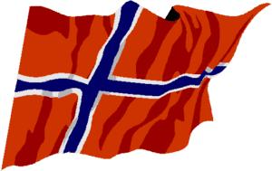noruega-economia