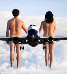 nueva-costumbre-vuelos-nudistas-2